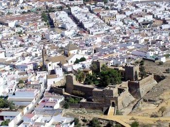 Castilloturismo