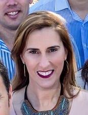 Inma Galocha