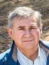 Juan Galocha
