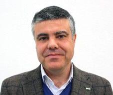 JuanManuelLopez