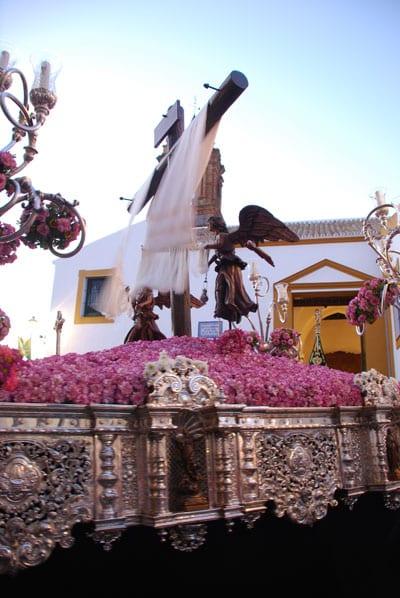 Santacruz2015