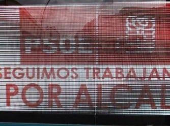 cartel-psoe-bus