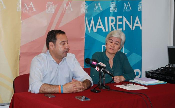 AcuerdoPP.PA2015