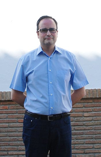 AntonioRodriguez1
