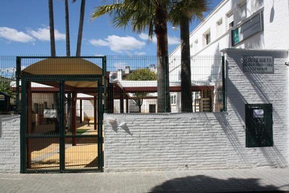 ColegioSanBartolomé