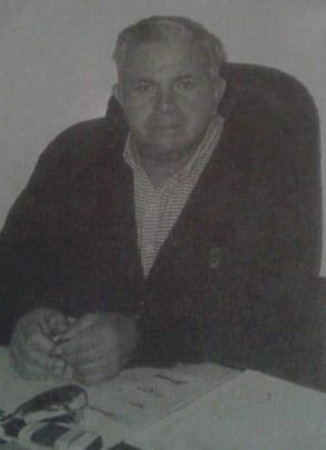 JoséLuisArias