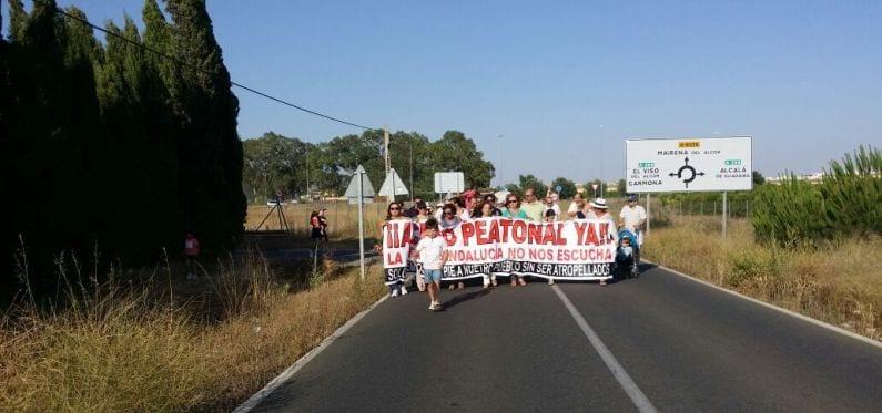 manifestación1