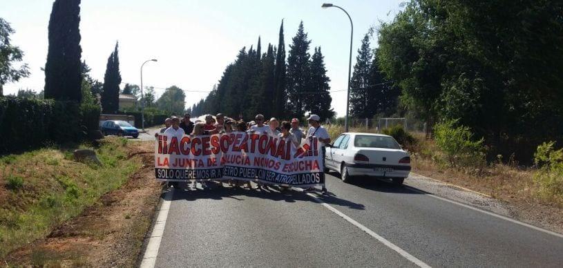 manifestación4