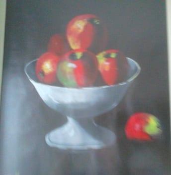 manzanas-provida