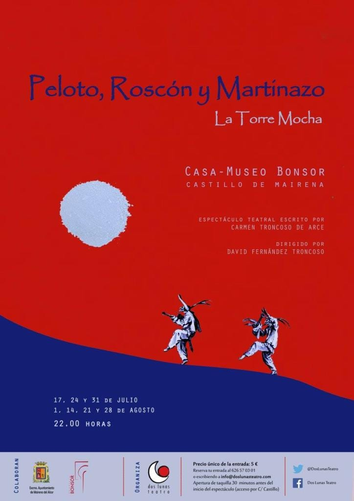 peloto-rosco-martinazo-
