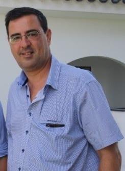 Antonio-Palomar2
