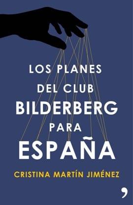 CristinaMartín-libro