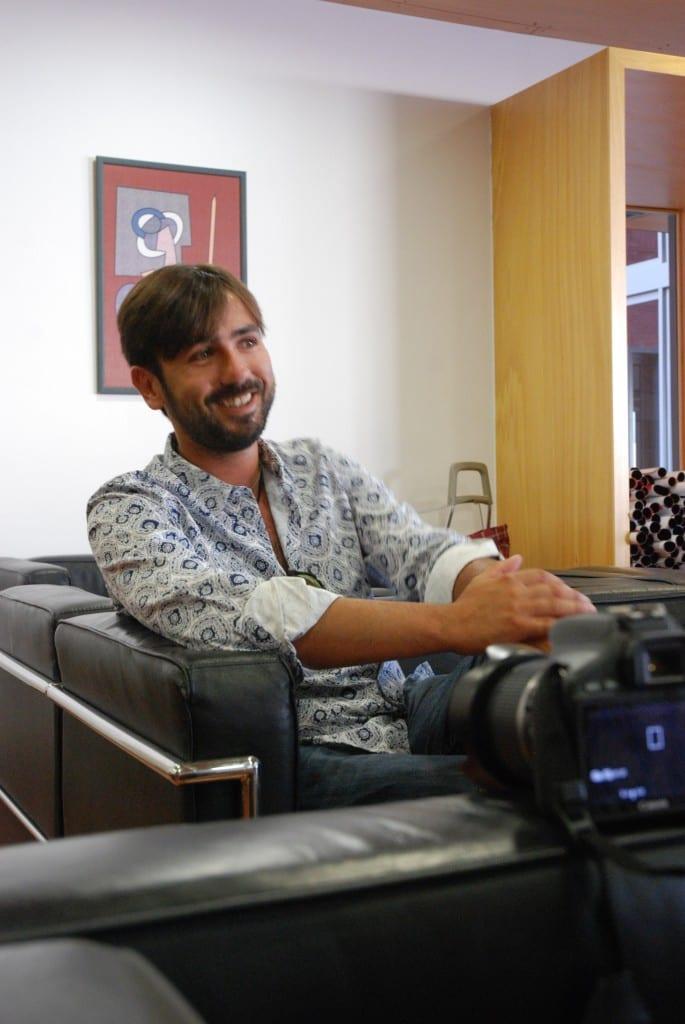 entrevista-juandemairena