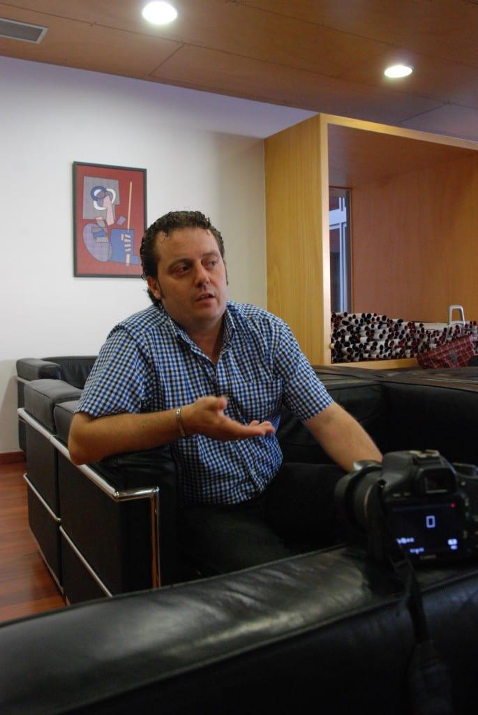 entrevista-antonioortega