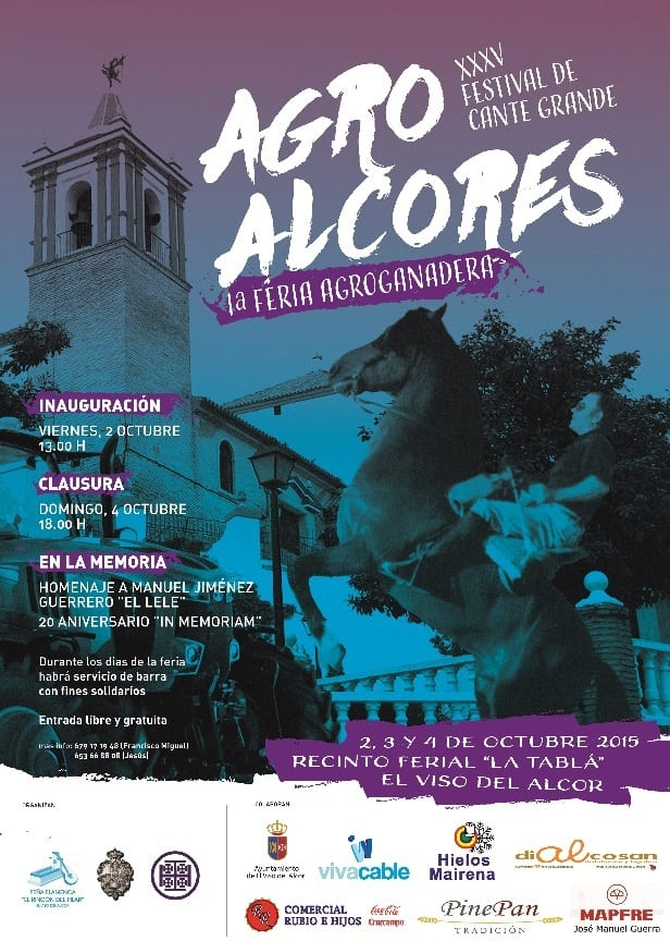 agroalcores-cartel2