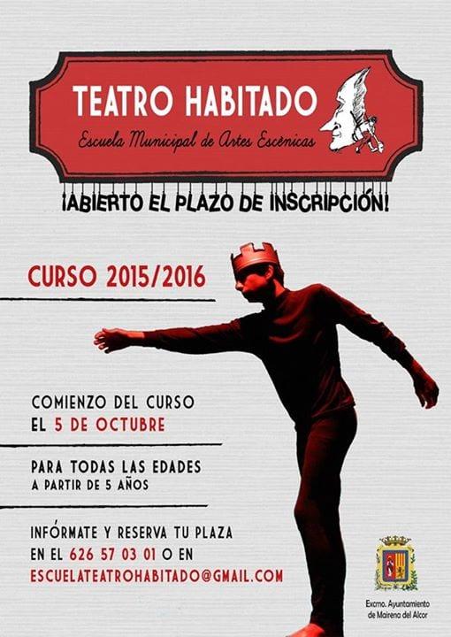 teatrohabitado-2015