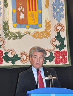 ManuelGaviraMateos