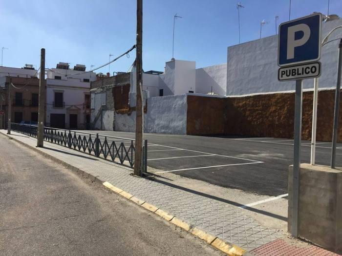 aparcamiento-galo1