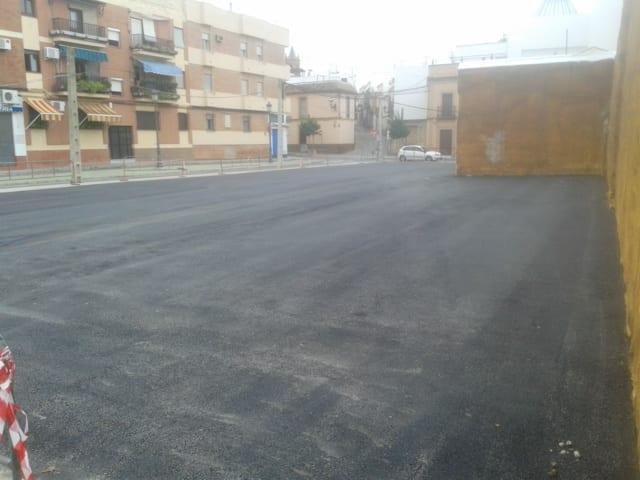 aparcamiento-galo2