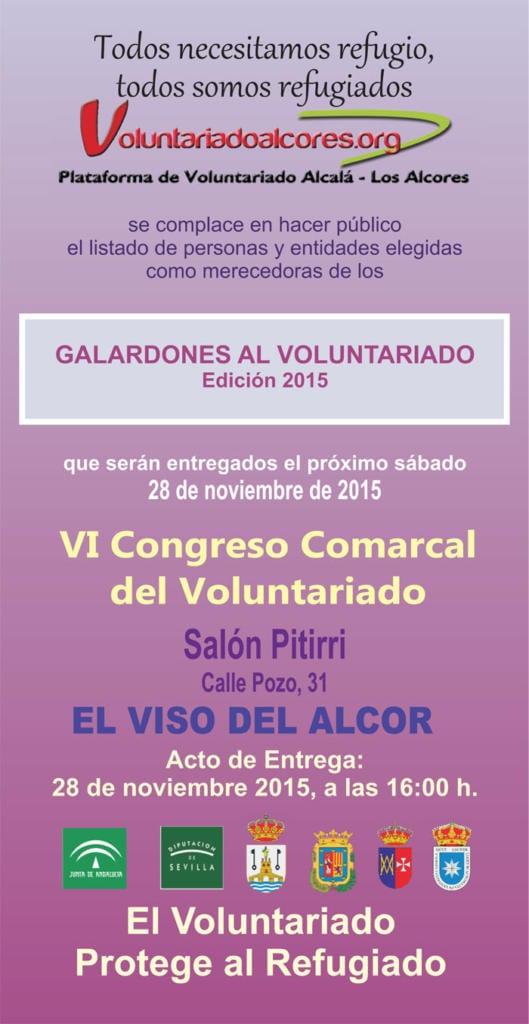 GALARDONES 2015.cdr