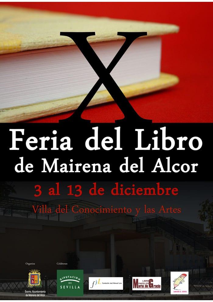 Ferialibro2015(2)