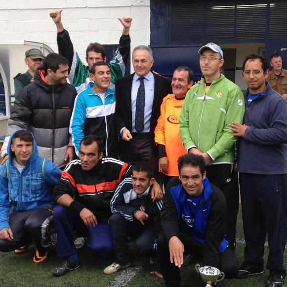 guardiacivil-fútbol7