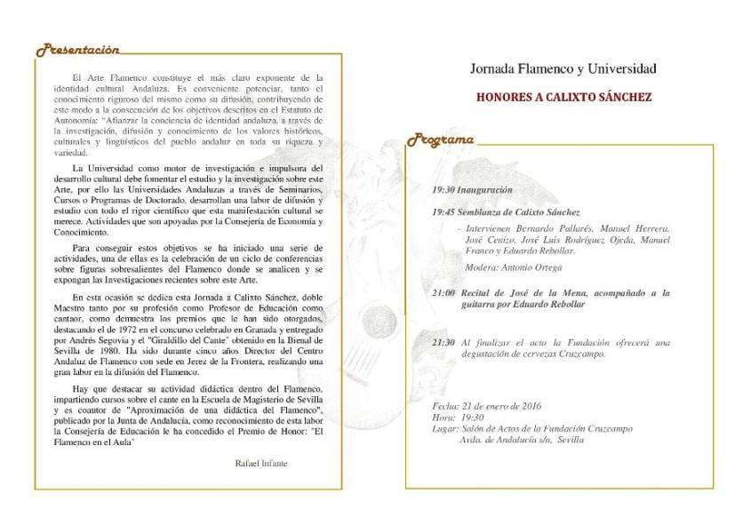 Programa Calixto Sánchez-page-002
