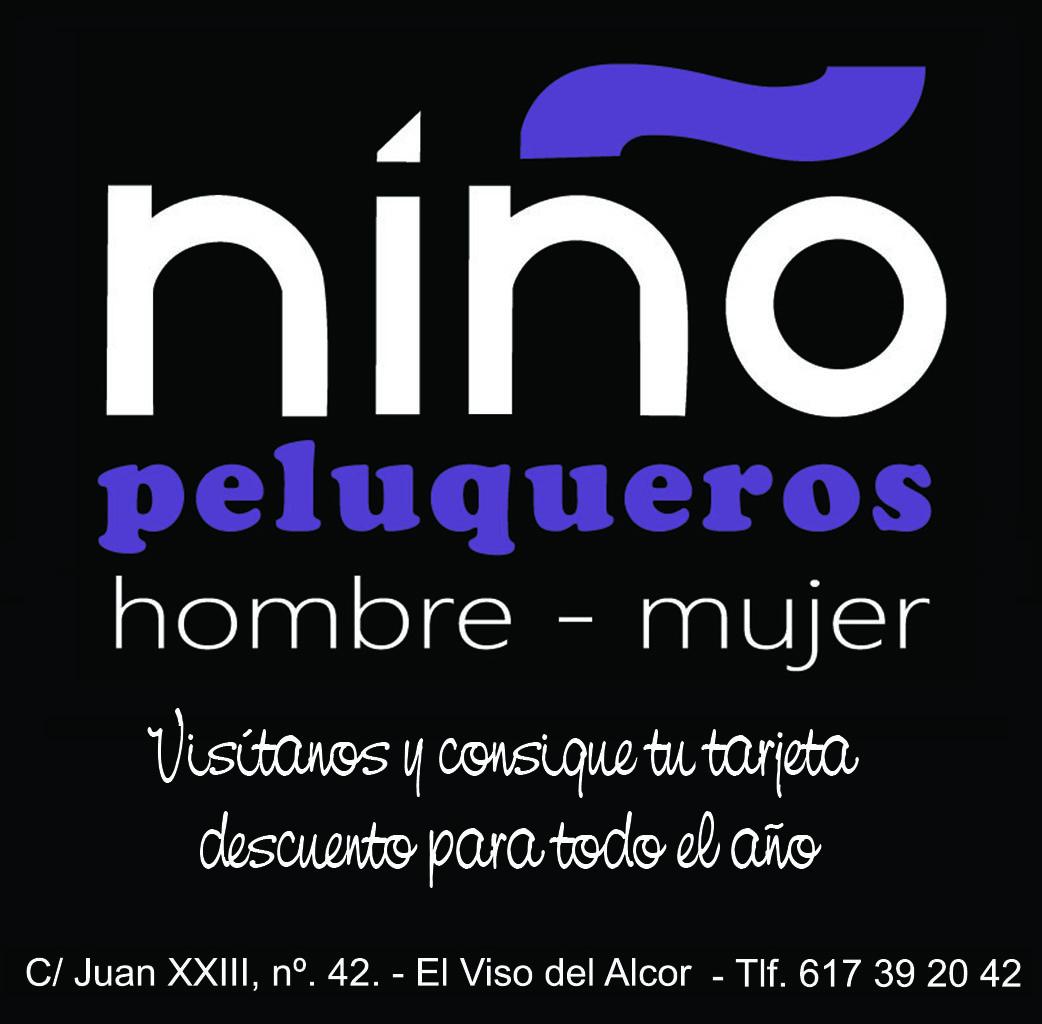 Niño-Peluqueros-1