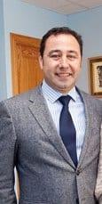 Ricardo-Sánchez-1