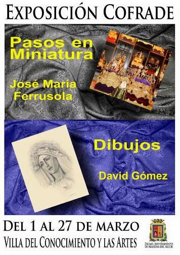 exposicionescofrades1