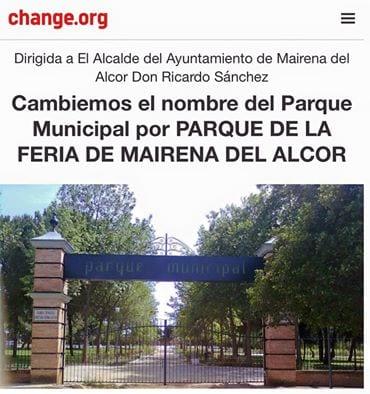 parquetiernogalván-change