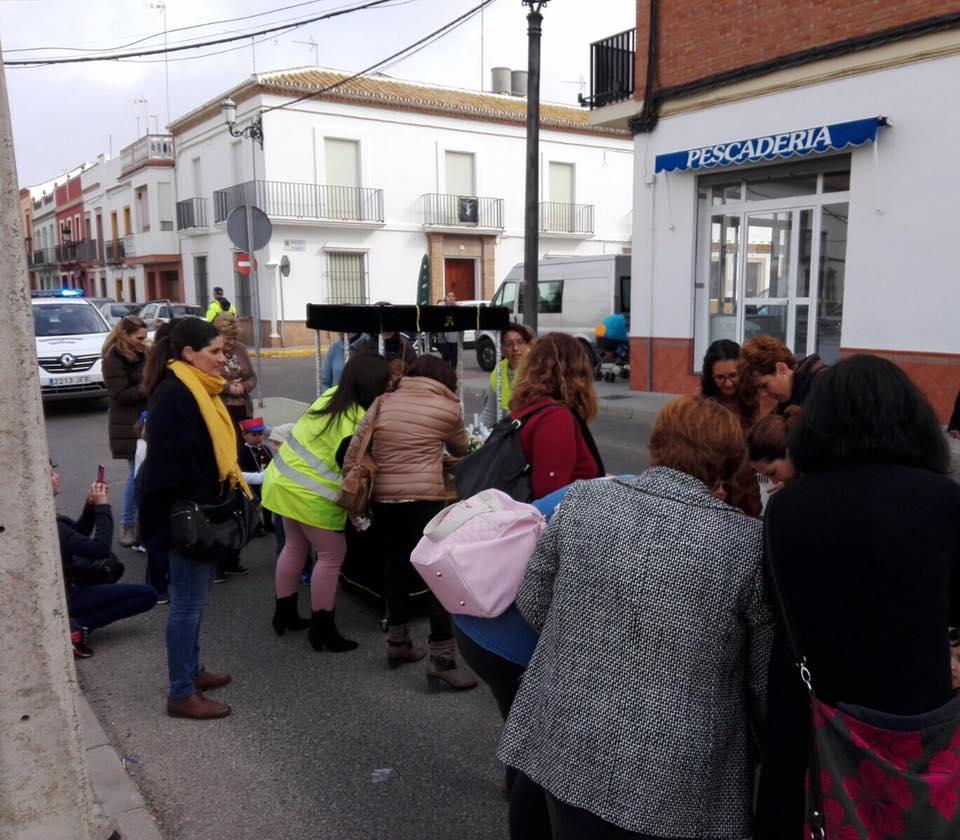 procesióninfantil3