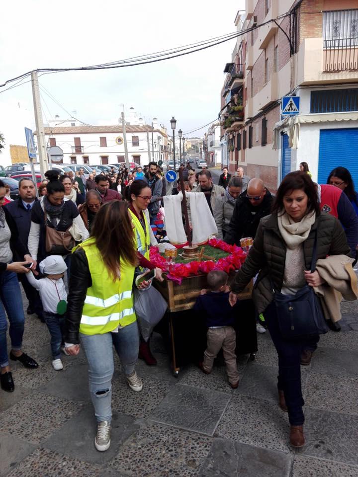 procesióninfantil1