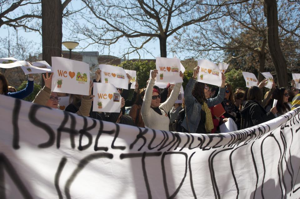 protesta-prior-1