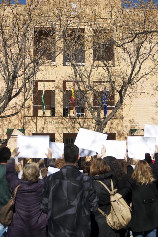 protesta-prior