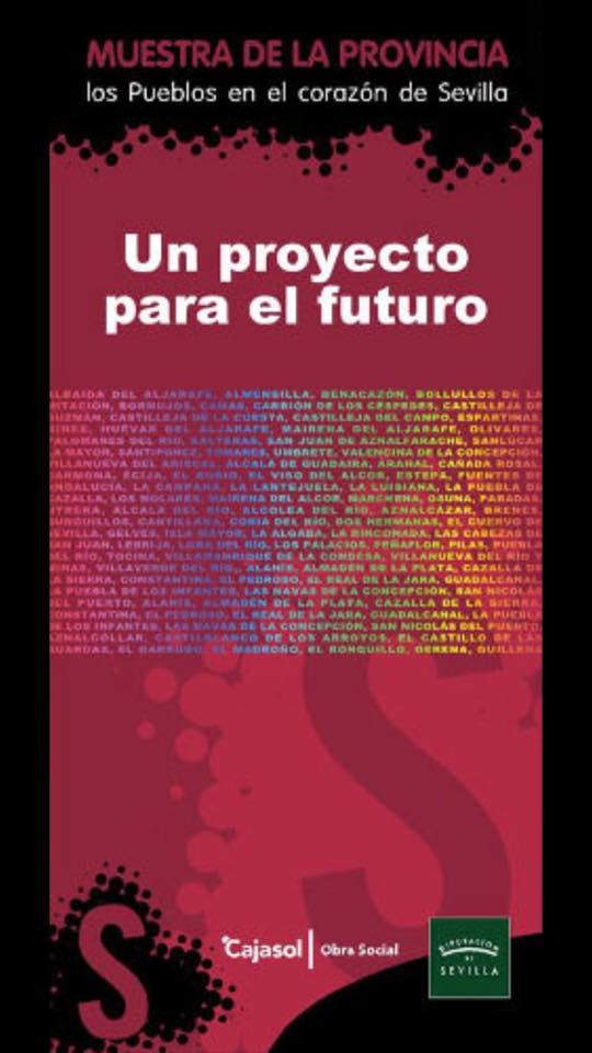 proyectoparaelfuturo