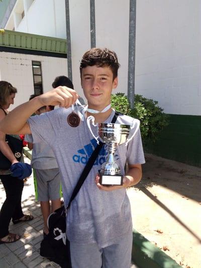 Campeonatominibasket