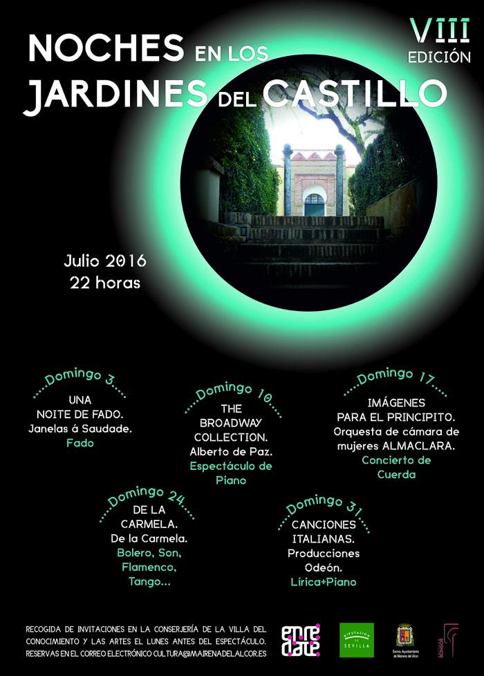 NochesJardinesCastillo2016