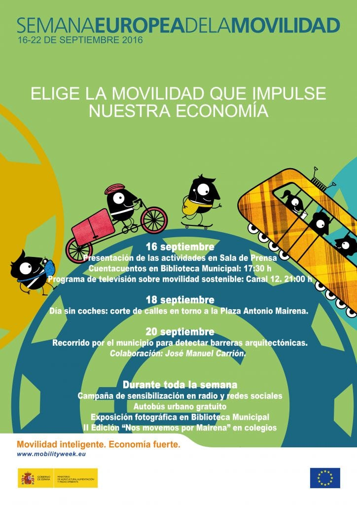 cartel-semana-movilidad-europea