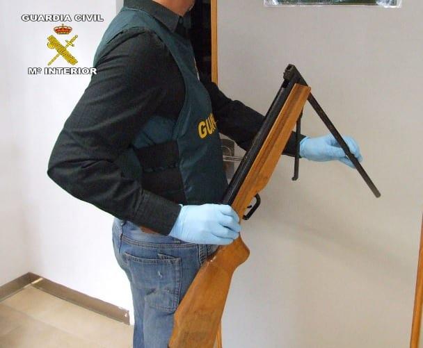fotografa%c2%8da-arma-homicida