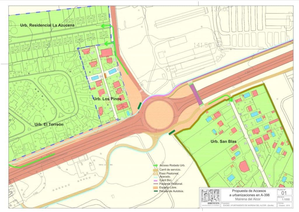 propuesta-acceso-urbanizaciones