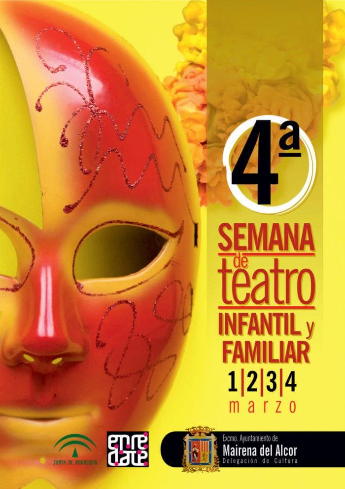 4ºsemana-teatro-infantil-1