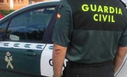 Los Alcores: detenida por robar joyas de una caja fuerte en la casa donde trabajaba