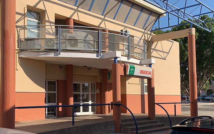 El Ayuntamiento de Mairena confirma 3 casos de coronavirus en la localidad