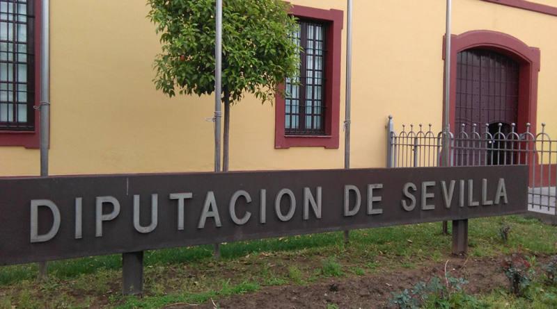 Todos los municipios sevillanos se comprometen a financiar el Programa para la Prevención de la Exclusión Social