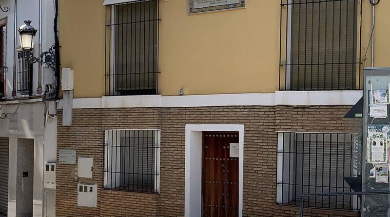Disponible el nuevo sistema cita previa online del Ayuntamiento de Mairena del Alcor