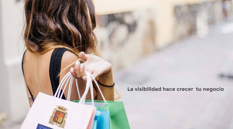 Plan impulso local de apoyo al comercio local de Mairena del Alcor