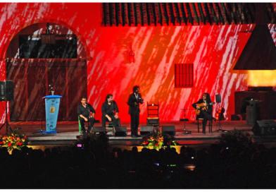 Ayuntamiento atrasa la venta de entradas del LIX Festival de Cante Jondo