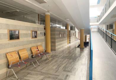 Ayuntamiento de Mairena cederá aulas de la Villa del Conocimiento a entidades sin ánimo de lucro