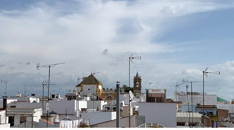 450 municipios de Andalucía cerrados hasta el próximo 9 de noviembre